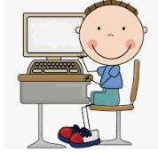 Computers Grade 5